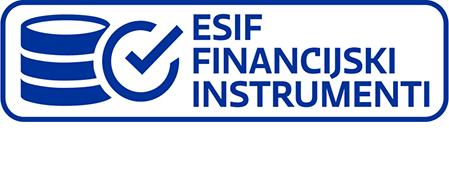 ESIF FI logo